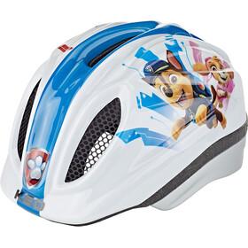 KED Meggy II Originals Helmet Kids paw patrol